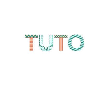 TUTOeko.eu web od Juicy Ladies - marketingova online agentura